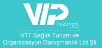VIP Treatment in Turkey